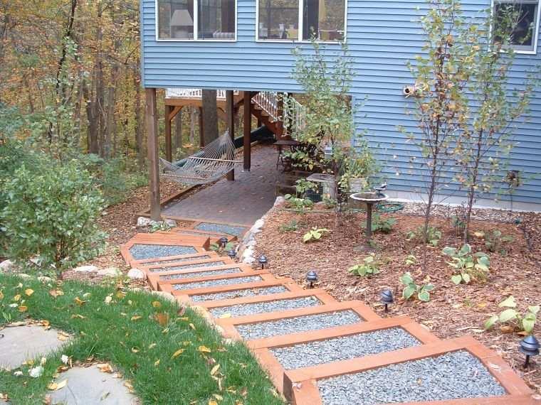 grava-losas-escaleras-jardin-disenos