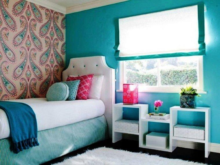 habitación-infantil-azul