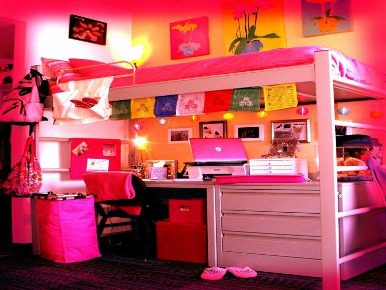 habitación-infantil-colores-chollones