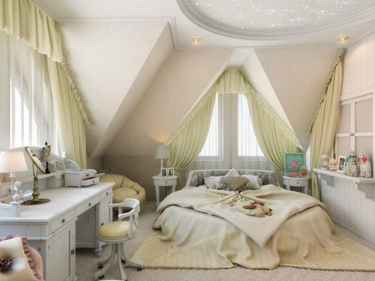 habitación-infantil-de-diseño