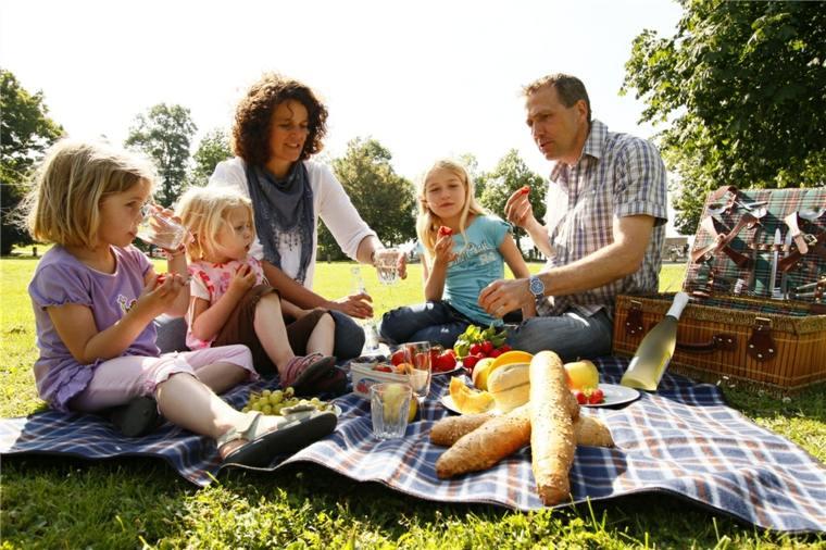 haciendo-picnic