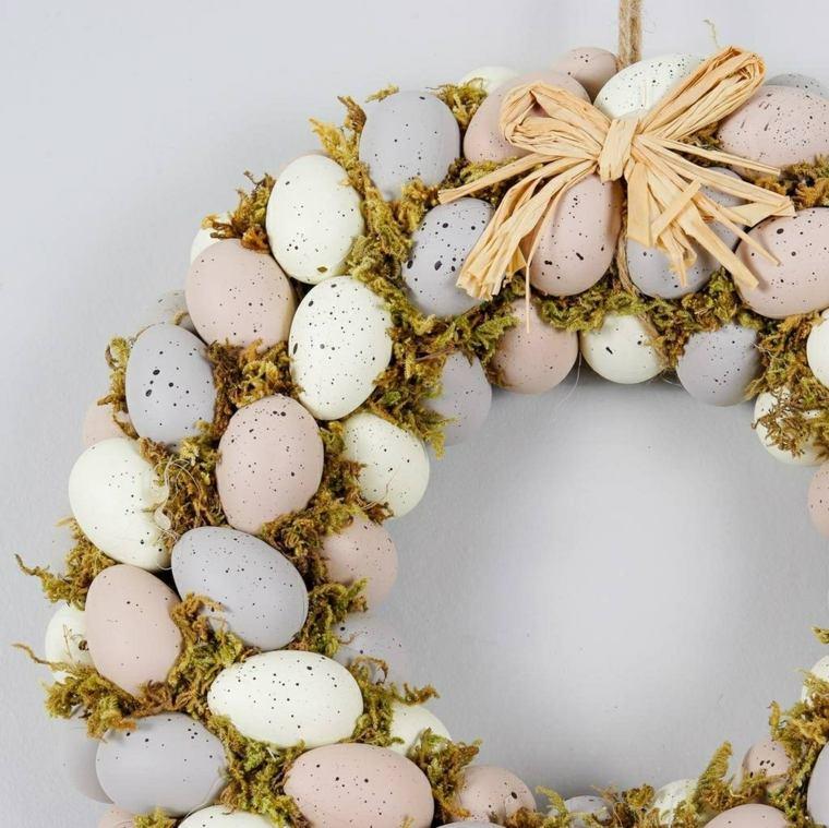 huevos pascua-decorados-coronas