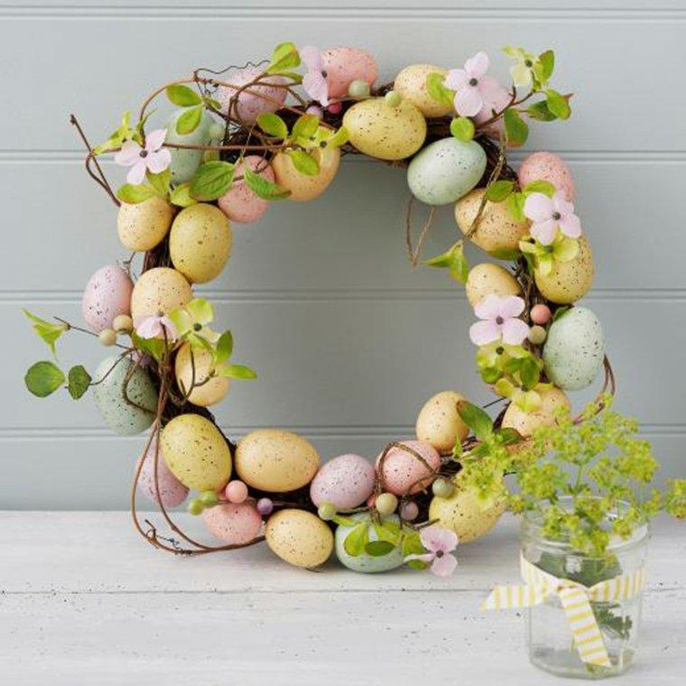 huevos pascua-decorar-interiores