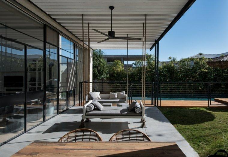 ideas-columpios-jardin-moderno