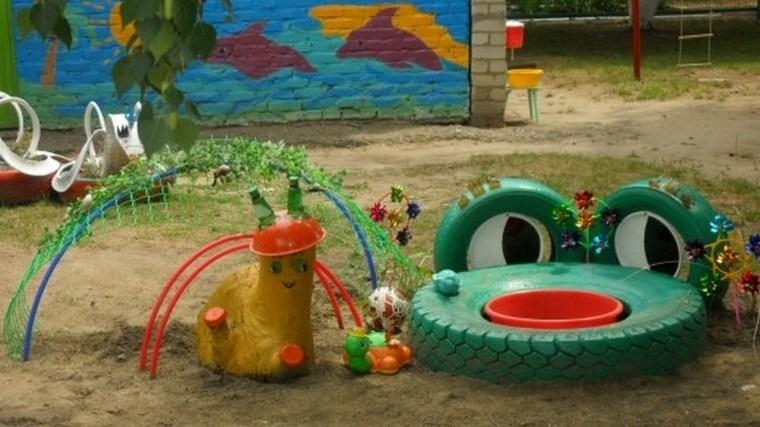 ideas-de-juegos-jardin