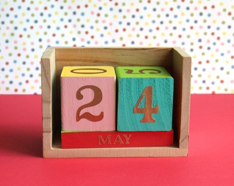 ideas-de-regalos-adolescentes-calendario-bello