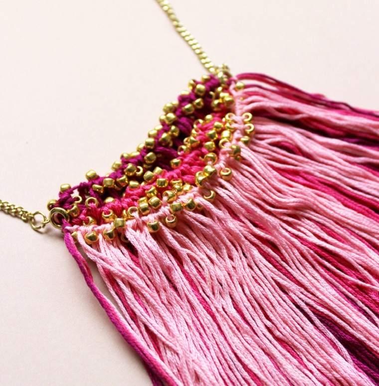 ideas-de-regalos-collar-bello-moderno