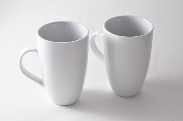 ideas-de-regalos-taza-cafe-blanca