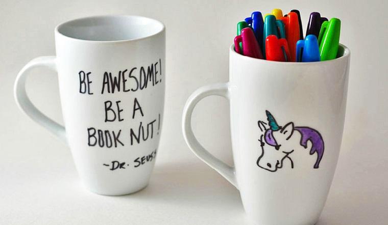 ideas-de-regalos-taza-cafe