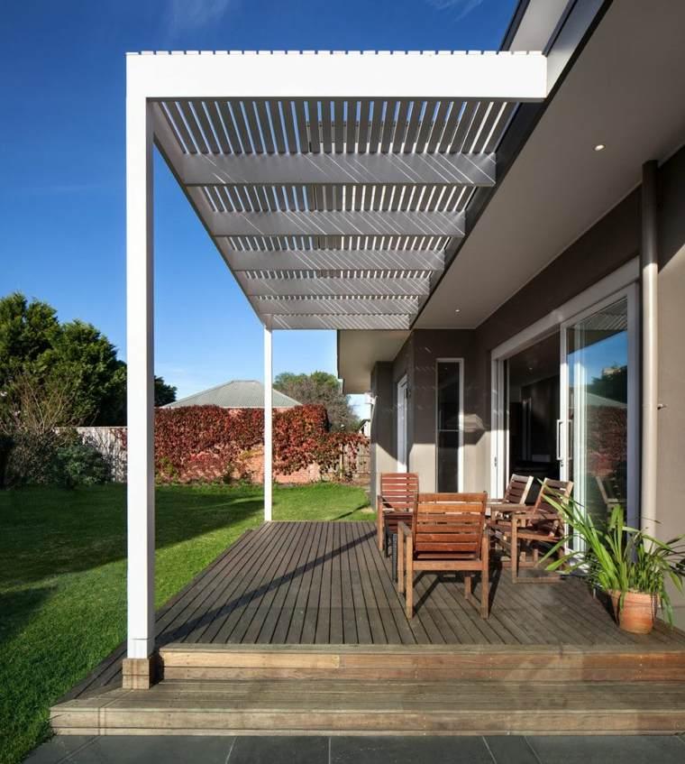 ideas-jardin-contemporaneo-pergola-diseno-rosstang-architects