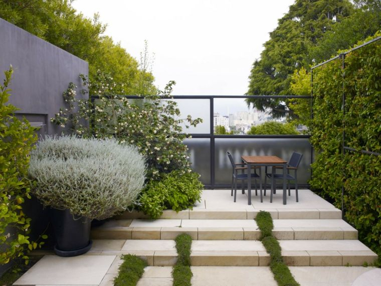 ideas-jardines-pequenos-diseno-moderno-estilo