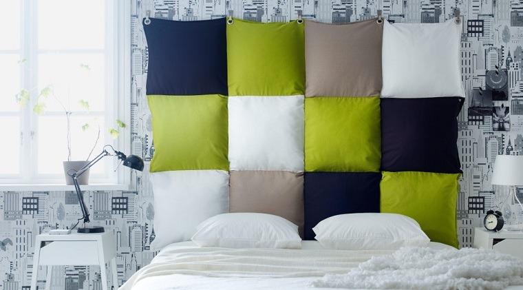 ideas-originales-respaldo-cama-comodo