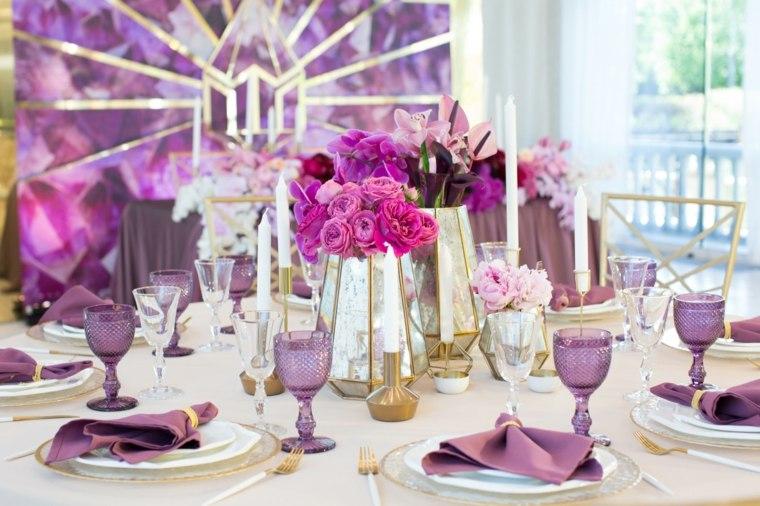 ideas-para-bodas-color-purpura