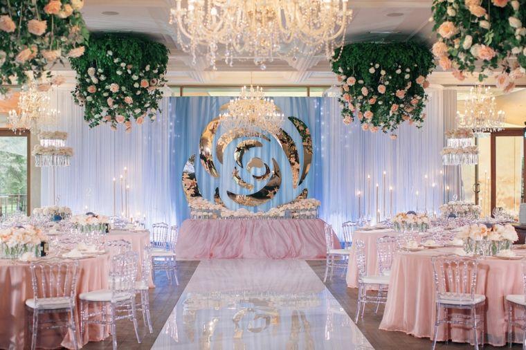 ideas-para-bodas-primavera-color-rosa