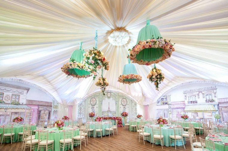 ideas-para-bodas-primavera-decoracion-contemporanea