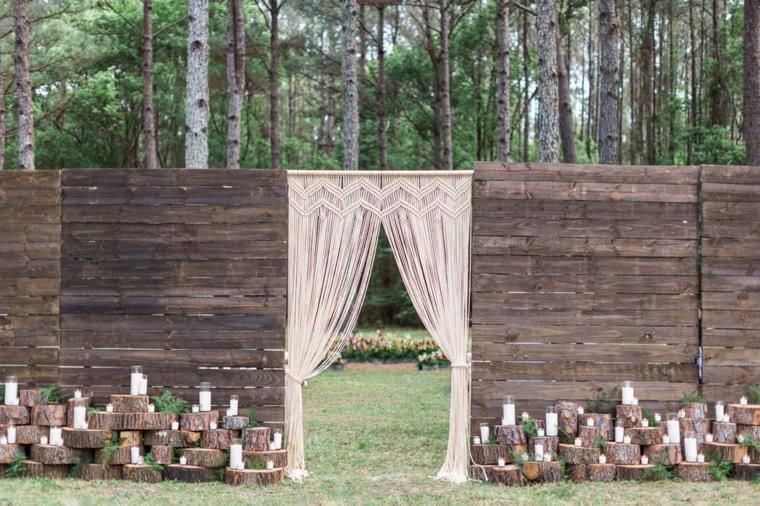 ideas-para-bodas-primavera-decoracion-entrada-opciones