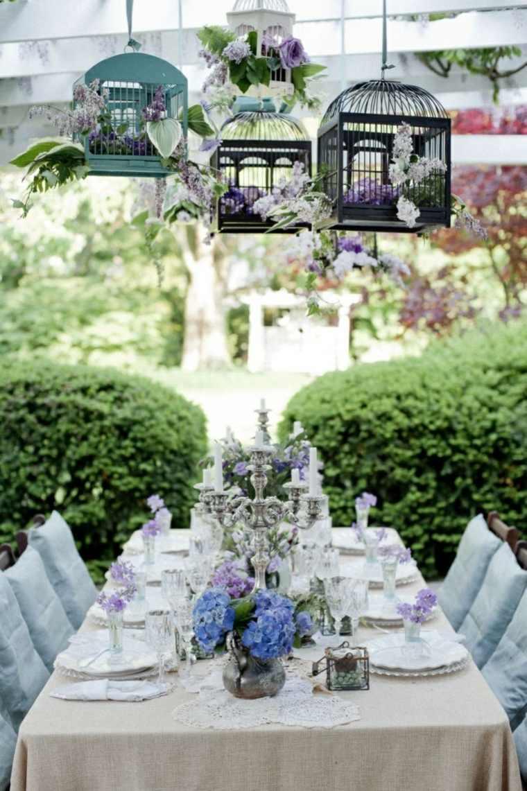 ideas-para-bodas-primavera-decoracion-estilo-provenzal