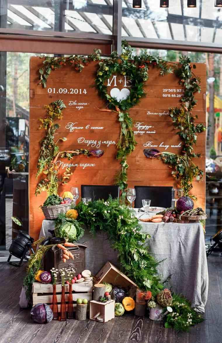 ideas-para-bodas-primavera-mesa-recibir-invitados