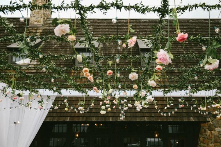 ideas-para-bodas-primavera-pergolas-opciones-originales