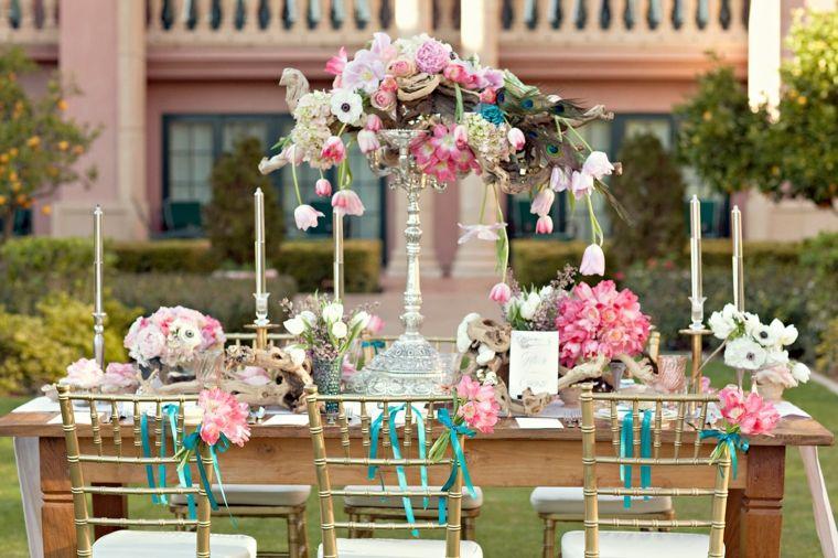 ideas-para-bodas-rosas-opciones-aire-libre