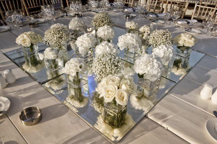 ideas-para-bodas-rosas-opciones-centro-mesa-grande