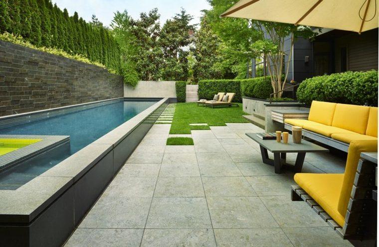 ideas for gardens design