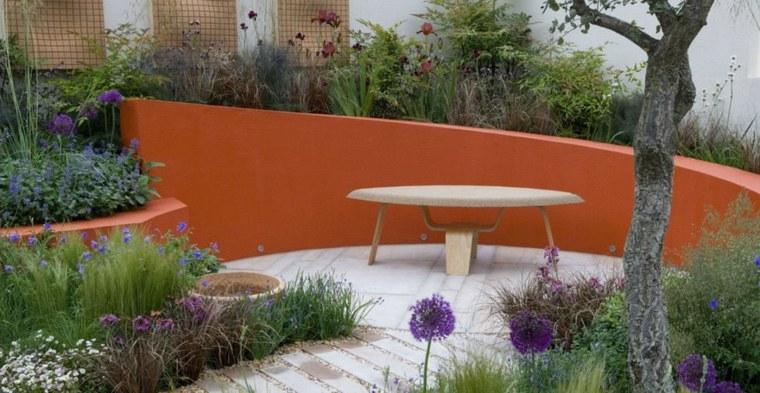 ideas para jardines-diseno-contemporaneo-estilo