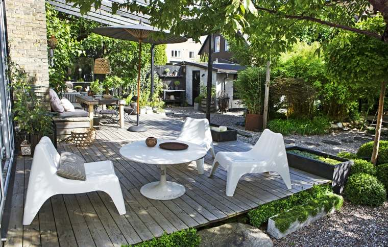 ideas-para-jardines-estilo-moderno