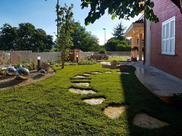 ideas-para-jardines-feng-shui