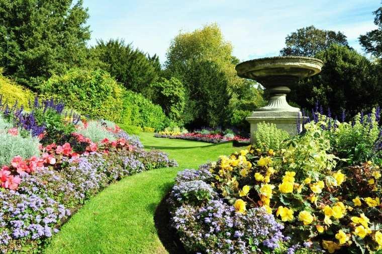 ideas-para-jardines-flores-belleza