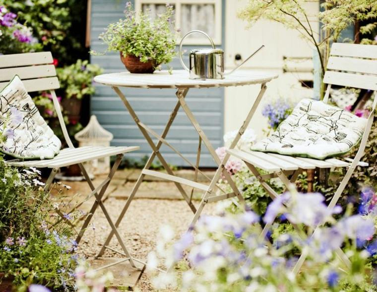 ideas-para-jardines-muebles-jardin-pequeno