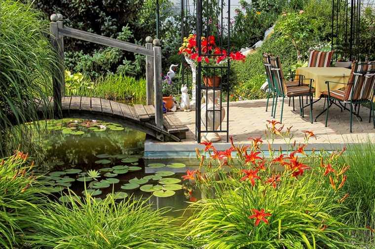 ideas-para-jardines-puente-estilo-disenos
