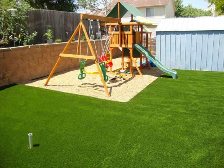 ideas-para-juegos-de-jardin