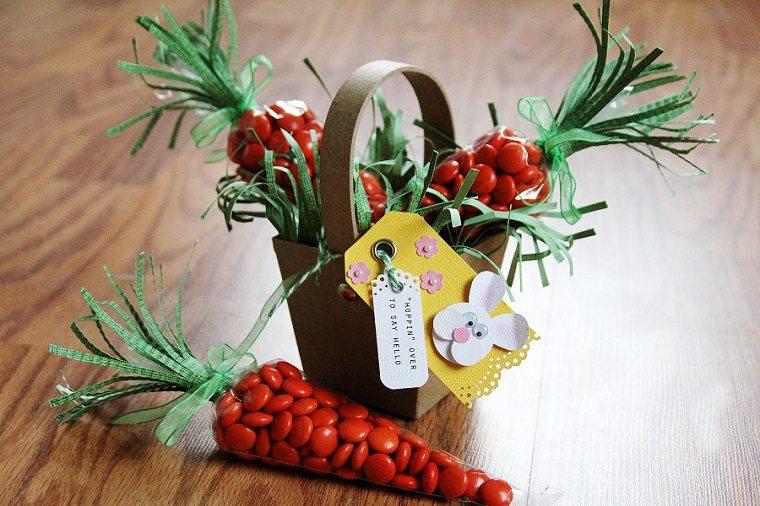 ideas-regalos-cesto-dulces-decorado