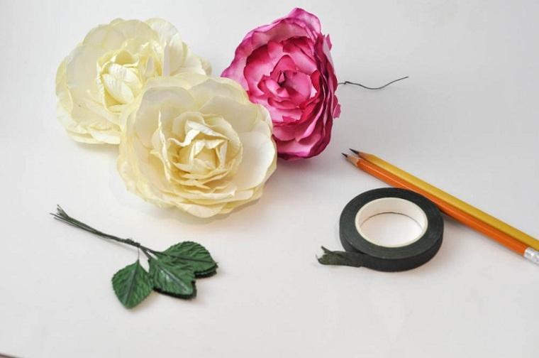 ideas-regalos-lapices-decoracion-casa