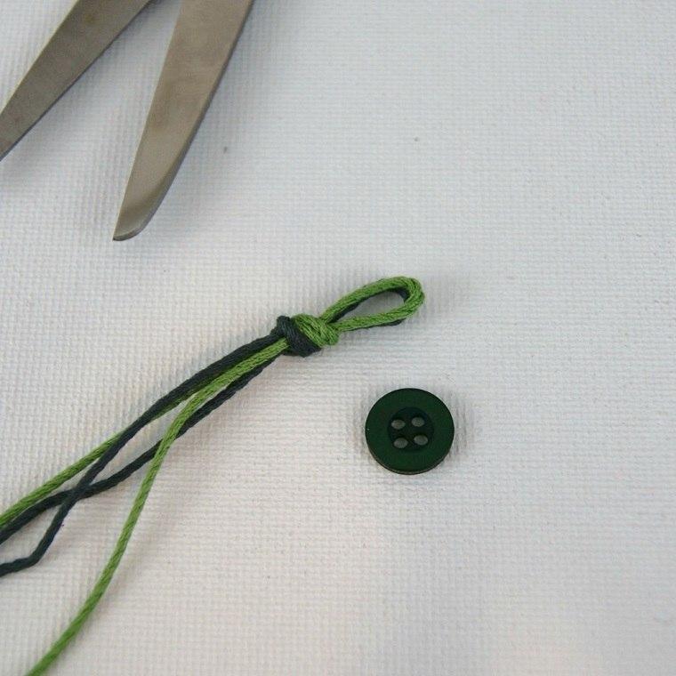 ideas-regalos-pulsera-cierre-boton-macrame