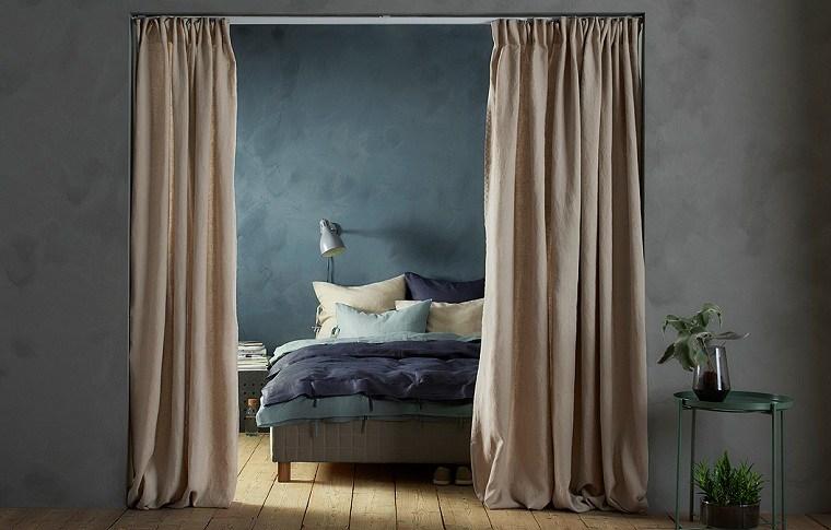ideas-separa-espacios-cortinas