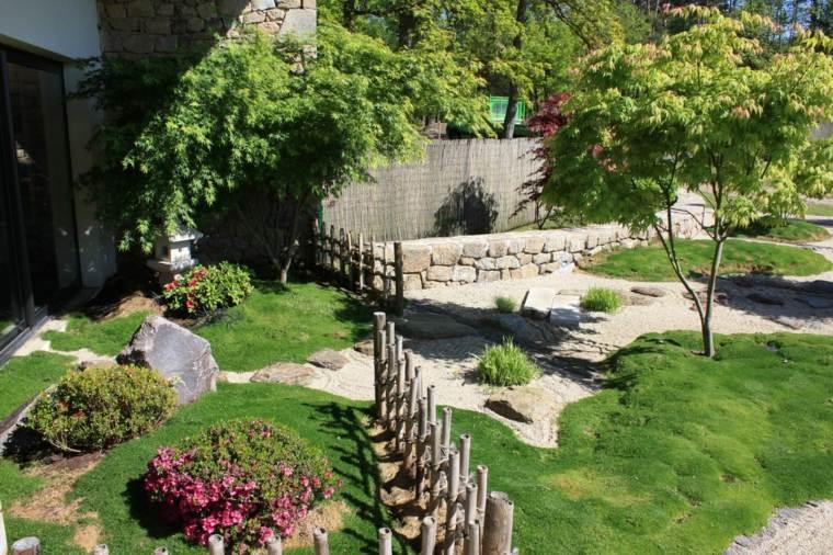 ideas-separar-espacios-jardin-japones