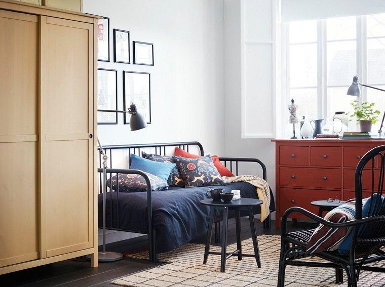 ideas-sofa-cama-dormitorio-moderno-opciones-estilo