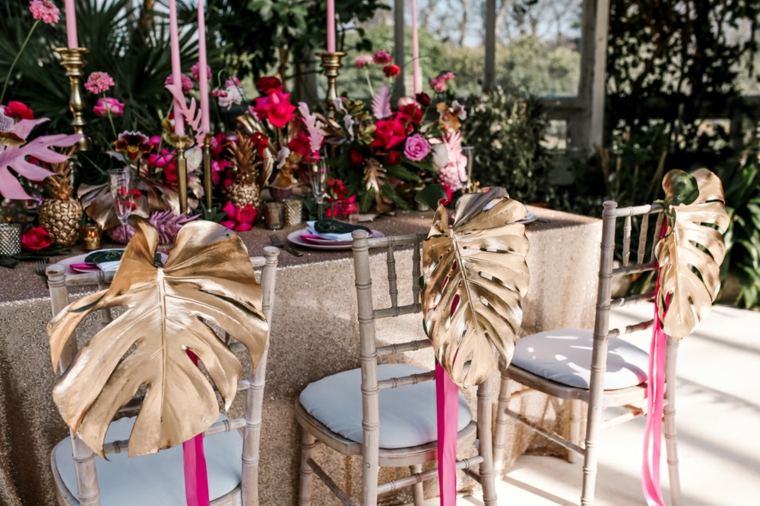 idaes-boda-tropical-decoracion-sillas