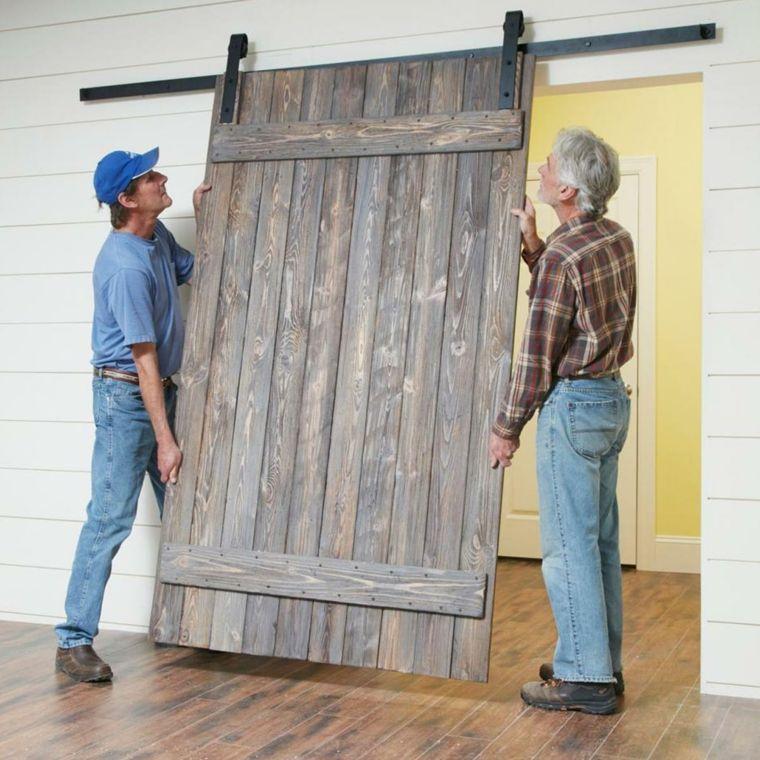 instalar-puerta-corrediza