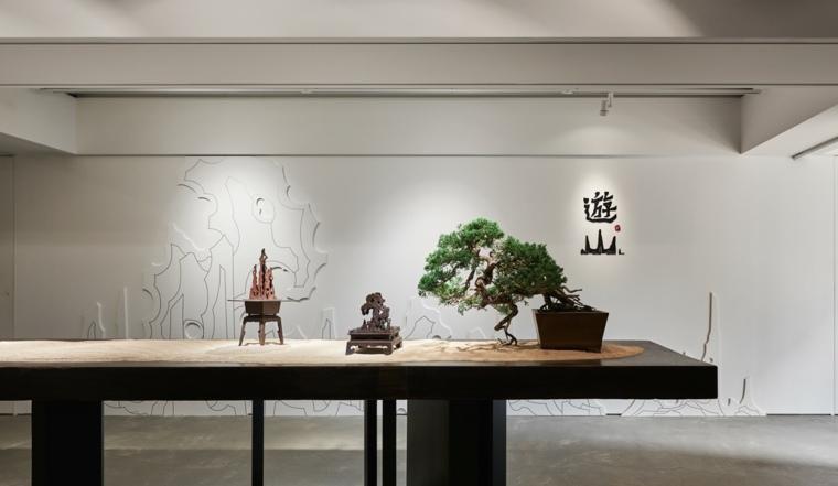 interior-galeria-ambiente-relajado