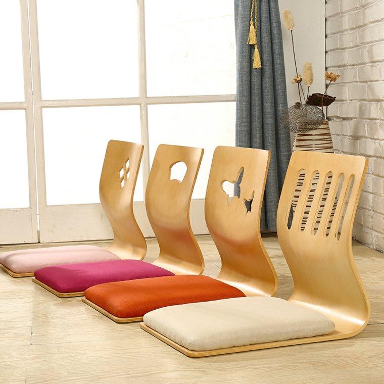 interiores modernos-muebles-salones-asiaticos