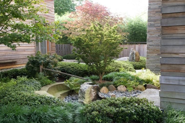 jardín japonés-diseno-original-inspirador