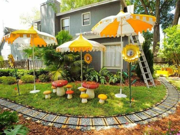 jardin-con-juegos