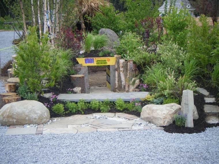 jardin-de-vegetación-natural