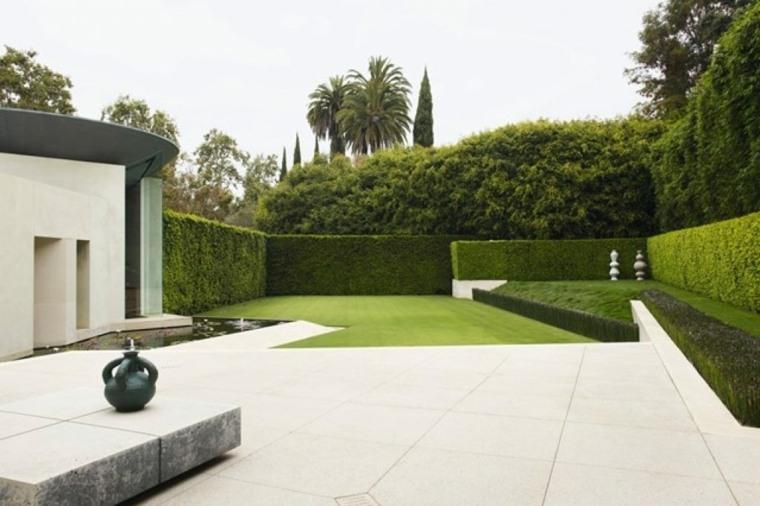 asymmetrical-garden-design