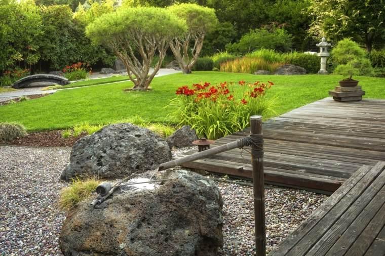 jardin-japones-Kikuchi-Kankel-Design-Group-ideas-decoracion