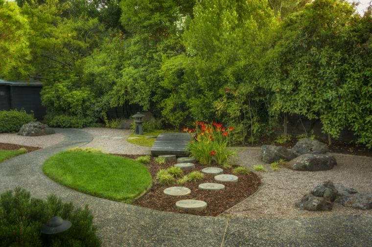 jardin-japones-Kikuchi-Kankel-Design-Group-opciones