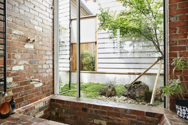 jardín japonés-austin-maynard-architects-diseno-moderno